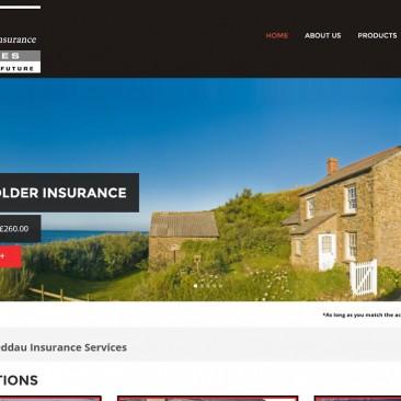 Cleddau Insurance