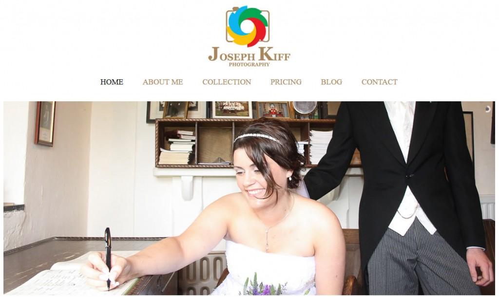 joseph-kiff-1